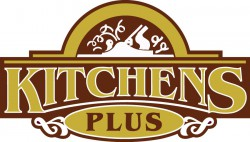 KITCHENSPLUS Logo