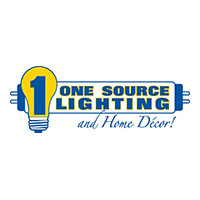 one_source_lighting